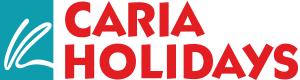 caria-holidays-logo